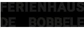 Ferienhaus De Bobbele
